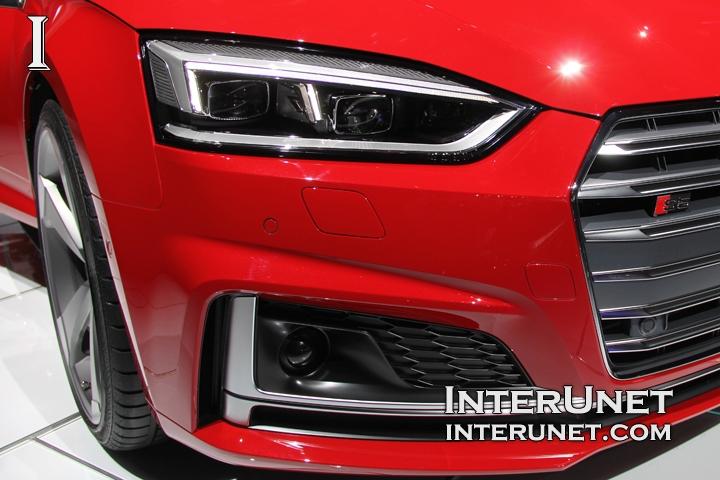 2018-Audi-S5-Cabriolet-lights-front