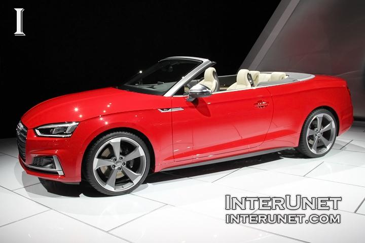 2018-Audi-S5-Cabrio