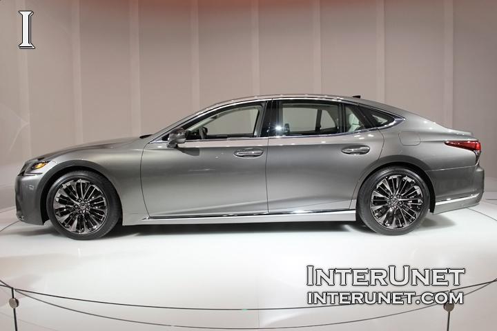 2018-Lexus-LS-500-side