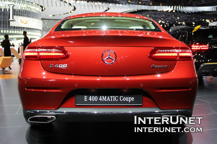 2018-Mercedes-Benz-E400-Coupe-bumper-rear