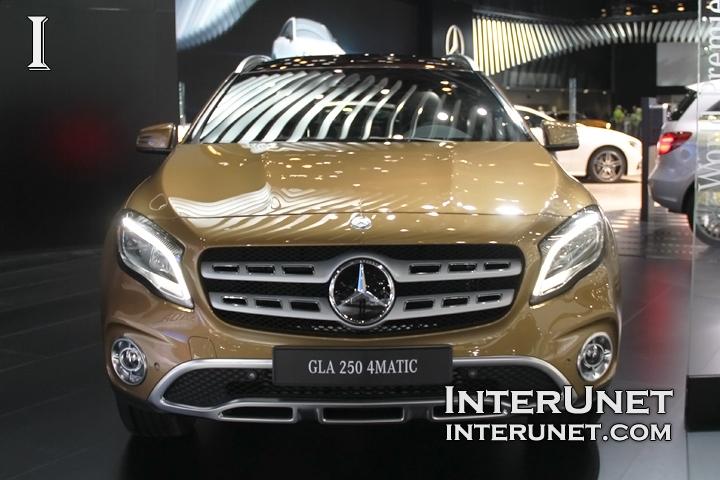 2018-Mercedes-Benz-GLA-250-4Matic-front