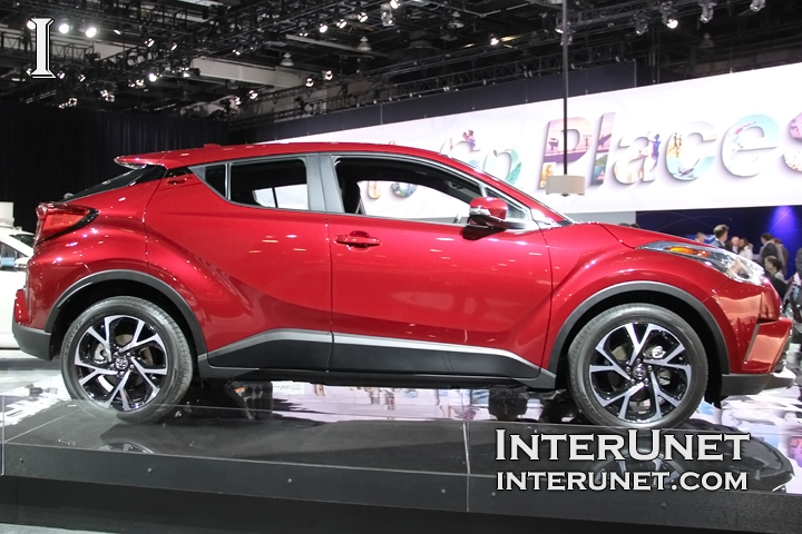 2018-Toyota-C-HR-side-right