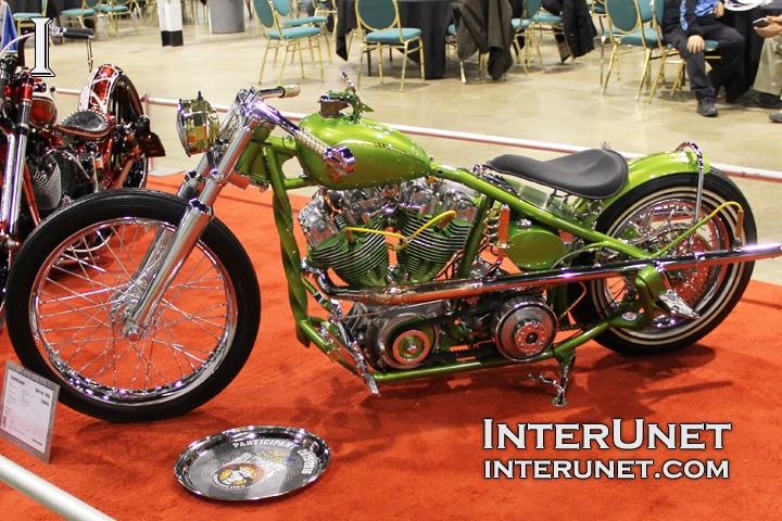 custom-ASVE-bike