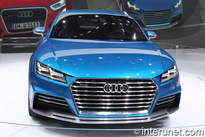 Audi-all-road-shooting-brake-concept-front-view
