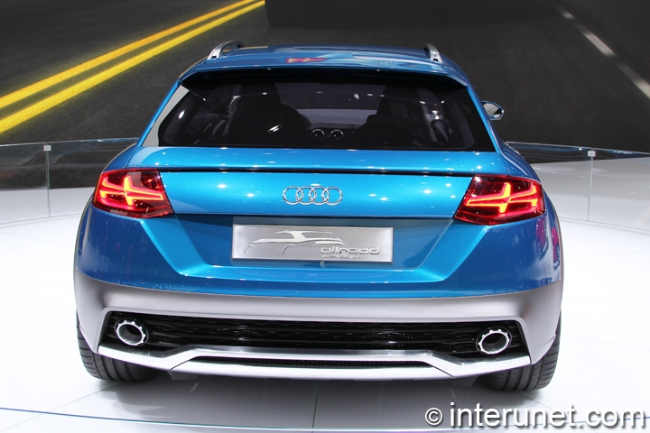 Audi-all-road-shooting-brake-concept-rear-view