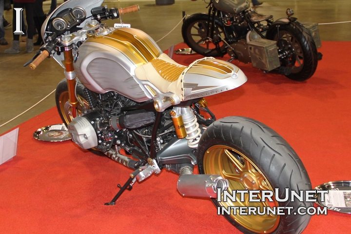 modified-2016-BMW-R-Nine-T