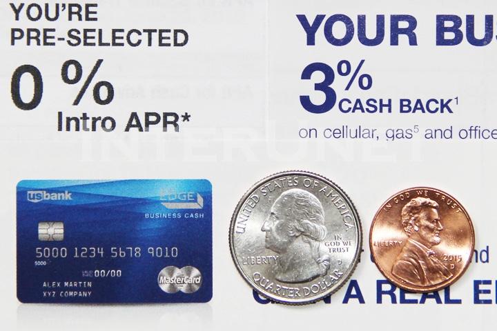 U.S.-Bank-Business-Edge-Cash-Rewards-MasterCard