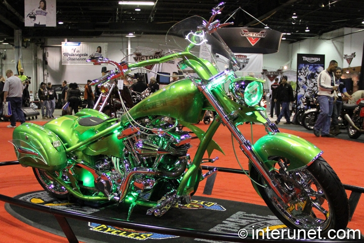 Cash-in-2007-Custom-Shovelhead