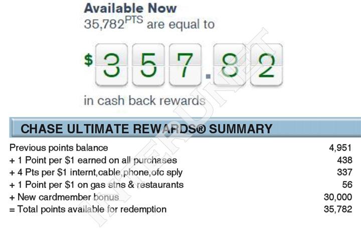 Chase-Cash-Back-Credit-Card-Rewards