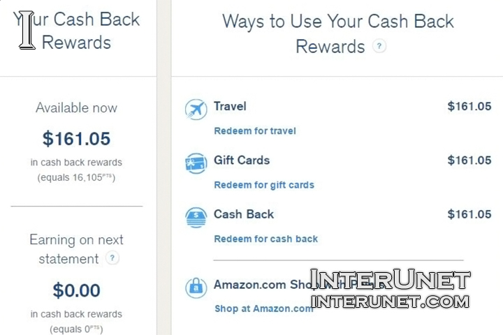 Chase-Freedom-Unlimited-Cash-Back-Rewards