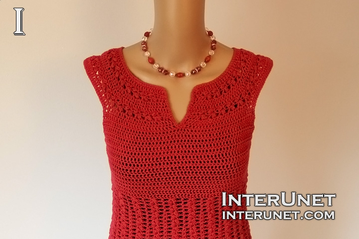 necklace-for-red-sage-blouse