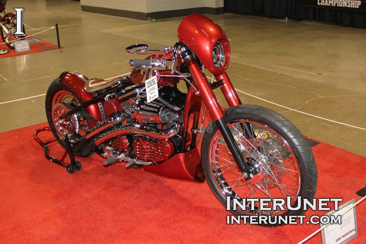 1993-Harley-Davidson-Sportster-Fedro