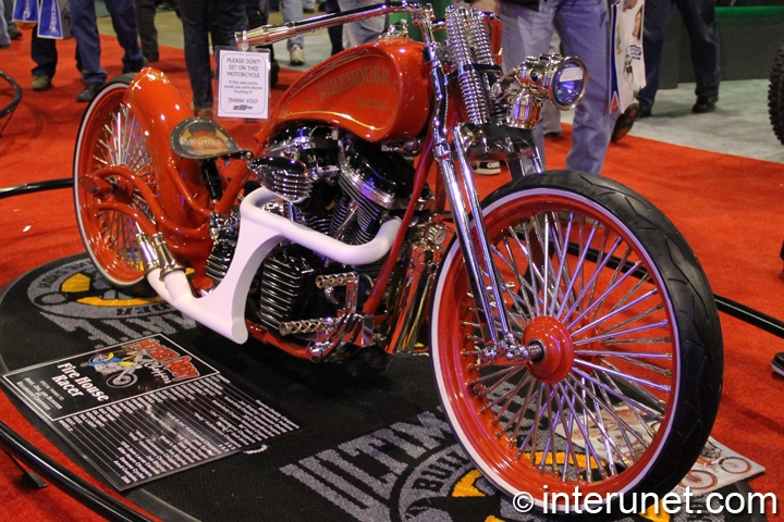 Firehouse-Racer-2013-Harley-Boardtracker-front-right-side-view