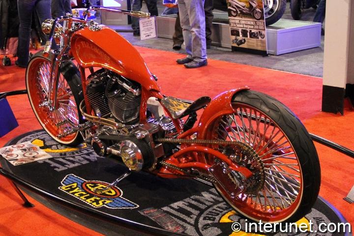 Firehouse-Racer-2013-Harley-Boardtracker-rear-left-side-view
