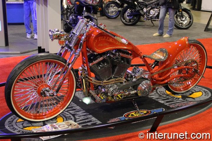 Firehouse-Racer-2013-Harley-Boardtracker