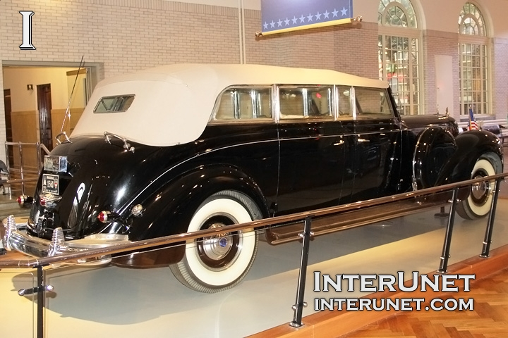 President-Franklin-Delano-Roosevelt's-1932-Lincoln-Sunshine-Special-Vehicle