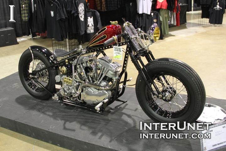 custom-built-Harley-Davidson.
