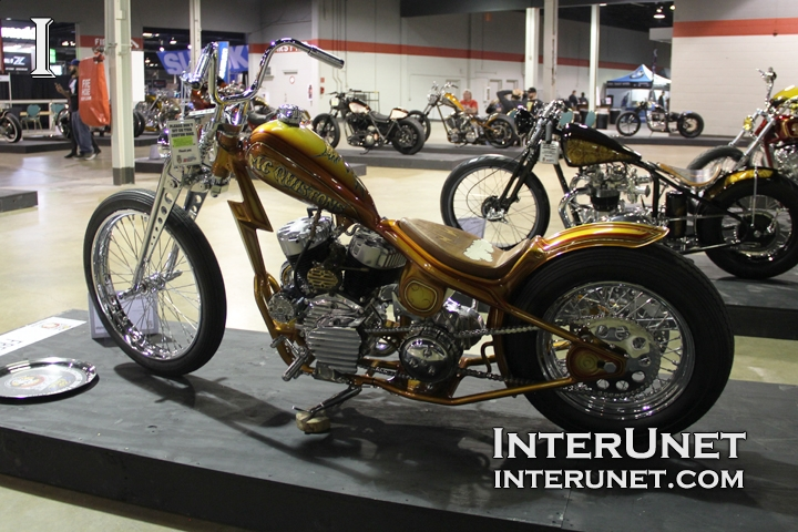 motorcycle-custom