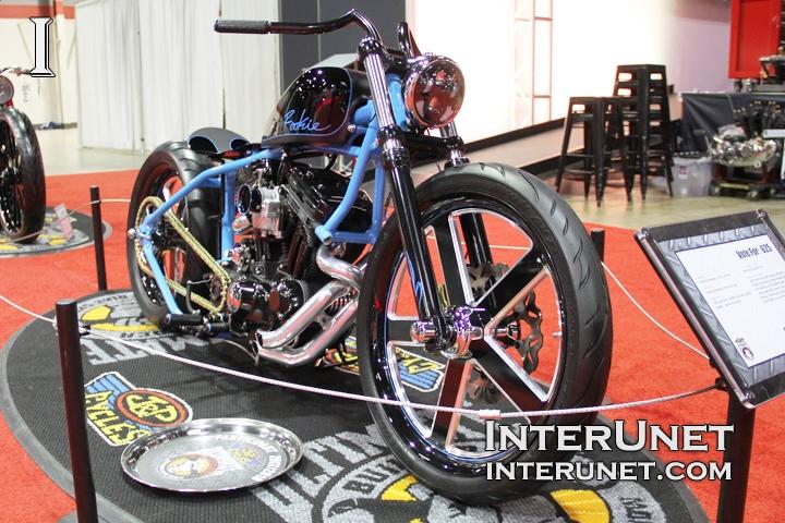 1991-Harley-Davidson-Rigid-Sportster-freestyle