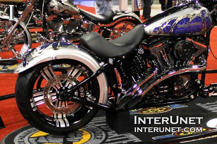 2010-Harley-Davidson-custom