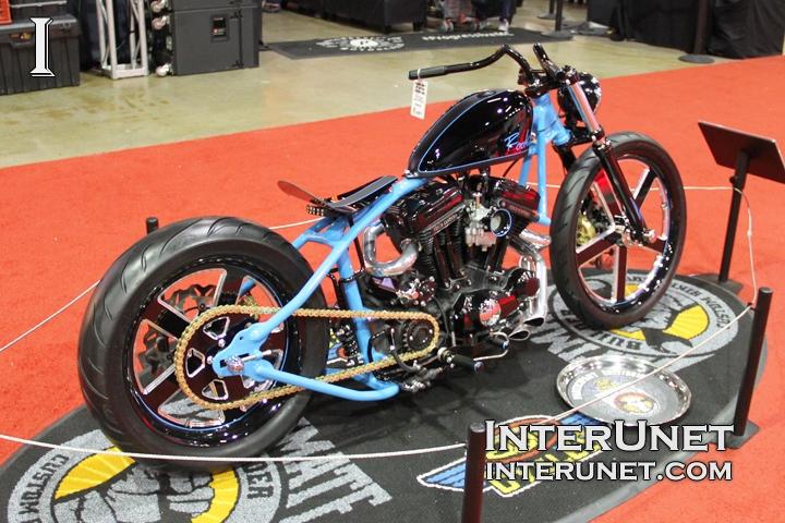 custom-Harley-Davidson-Rigid-Sportster