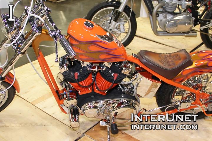 1967-Harley-Davidson-XLCH
