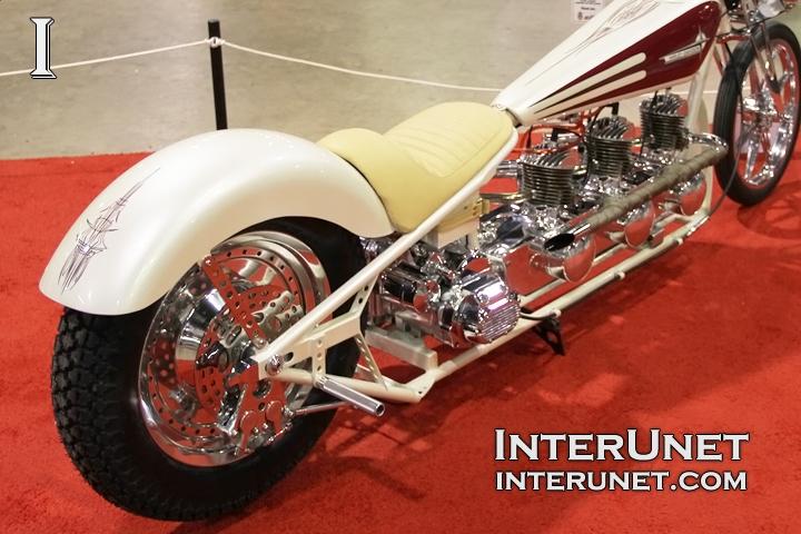 1948-Harley-Davidson-Hummer