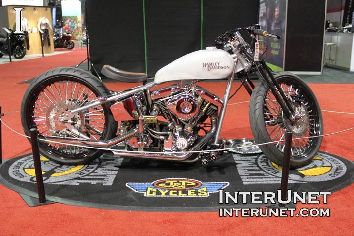 1981-Harley-Davidson-FL-custom