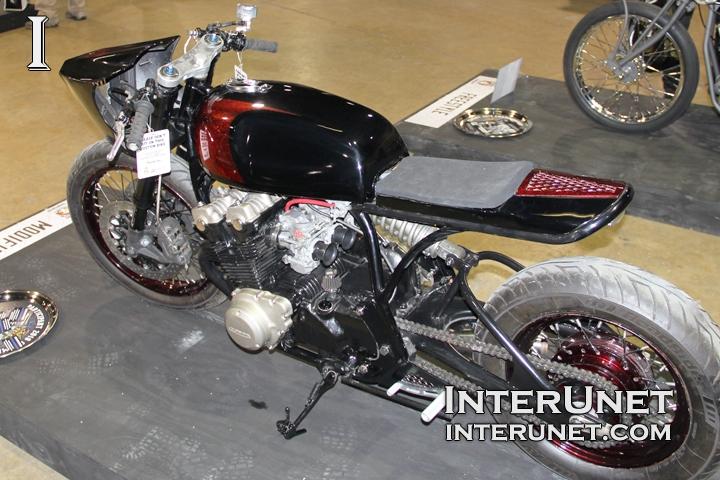Custom-Honda-CB750