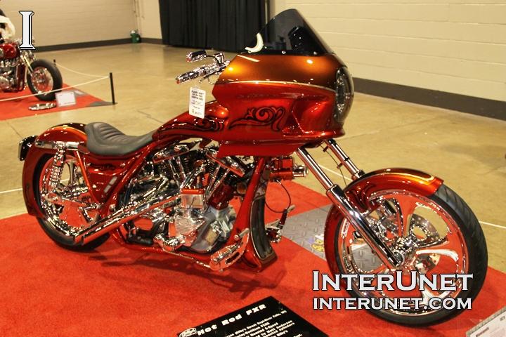 1982-Harley-Davidson-Hot-Rod-custom