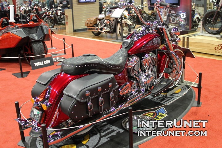 2014-Indian-Chief-Custom-Motorcycle