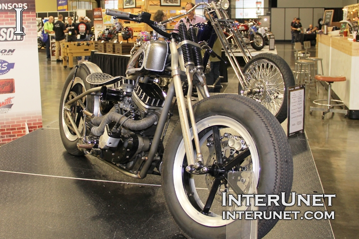 Led-Sled-Bobber
