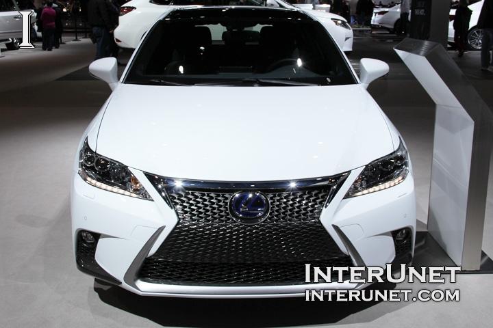 Lexus-CT-200h