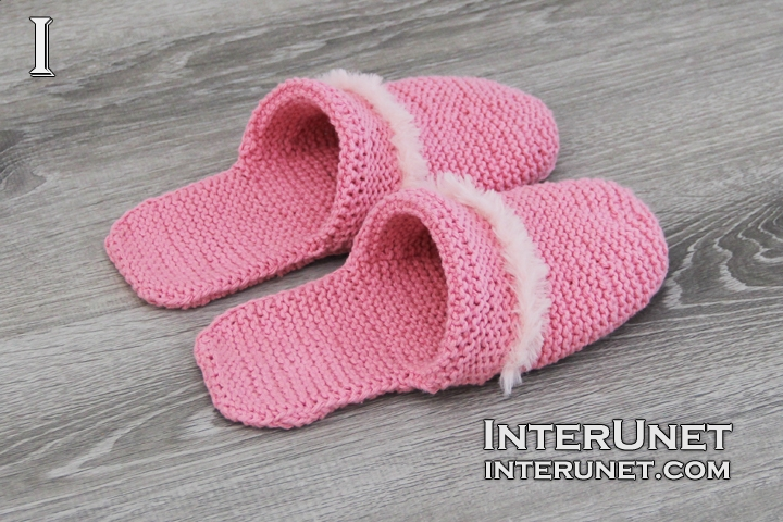 slippers-diy