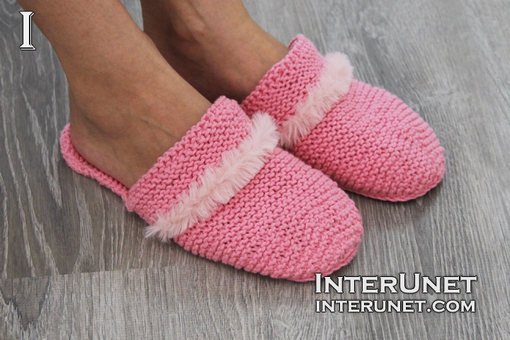 diy-feet-warmers