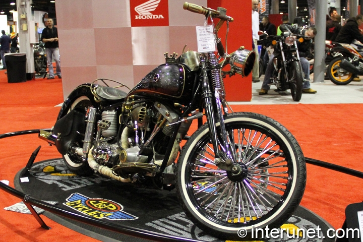 Streampunk-Shovel-2012-Custom-with-1978-Shovelhead
