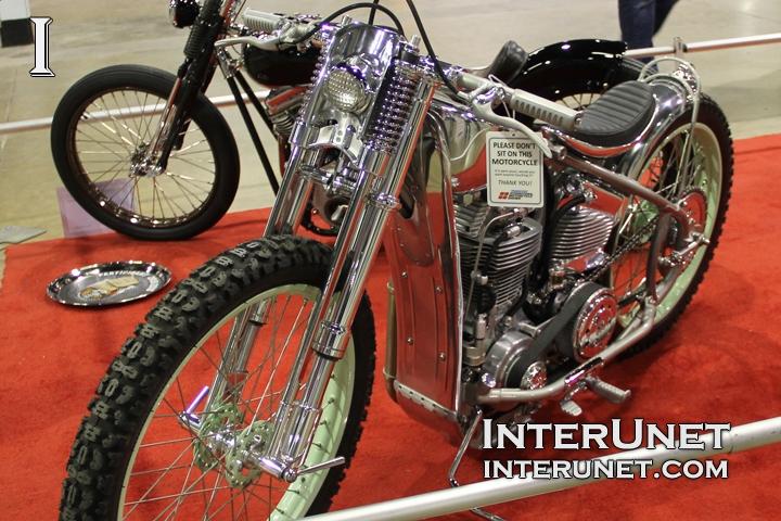 custom-built-bike