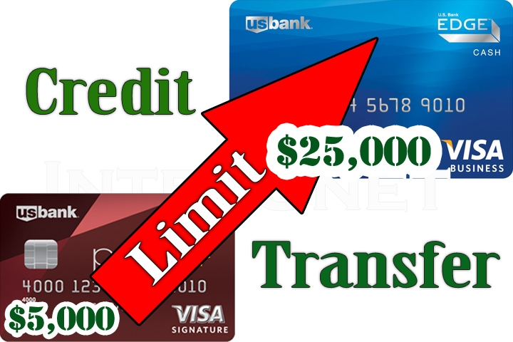 Credit-Cards-Cash-Rewards