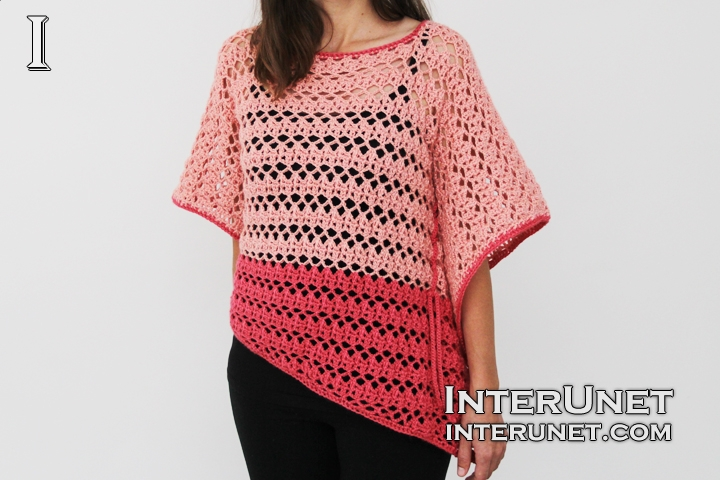 crochet-asymmetrical-top