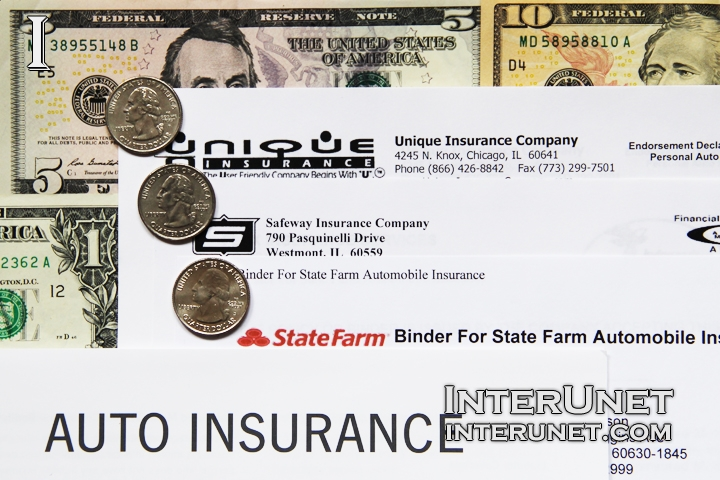 safewayinsurance com