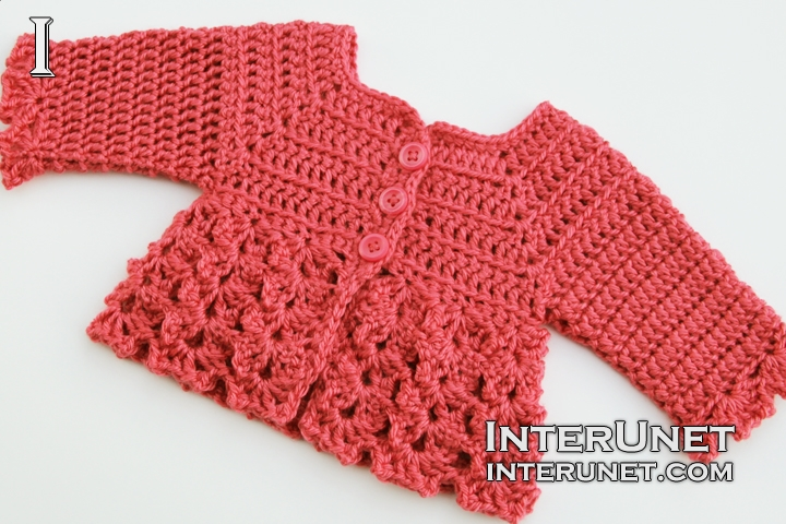 crochet-baby-girl-sweater