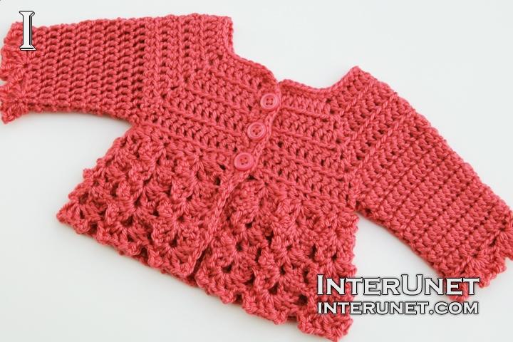 crochet-baby-girl-sweater