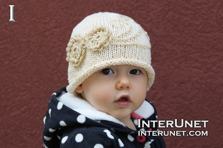 hat-knitting-pattern