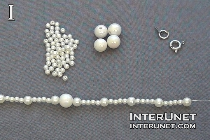 beaded-necklace-pattern