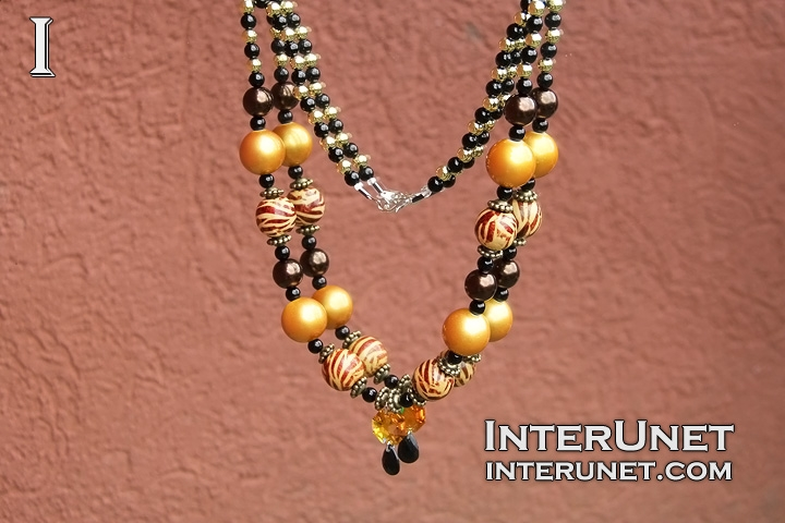 elegant-necklace-DIY