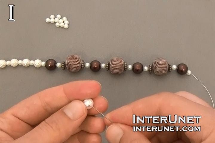 putting-beads-on-thread