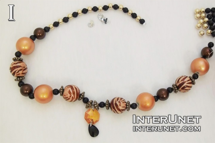 beads-pattern-for-necklace