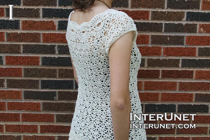 crochet-lace-summer-top
