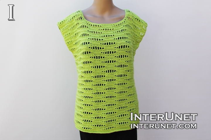 blouse-loose-fitting-crochet