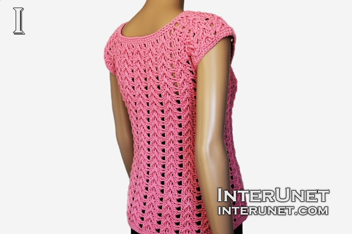 sweater-sleeveless-crochet
